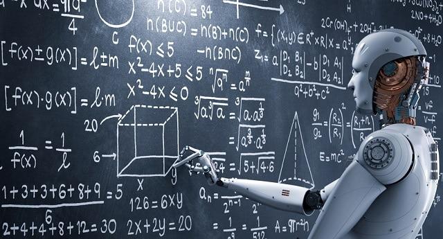 Pairsの相性は人工知能が計算