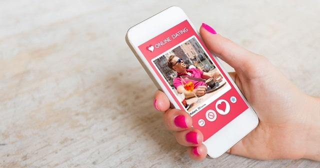 マッチングアプリが恋愛を変えた