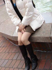 クンニ好きの女性と出会える出会い系サイト、イメージ画像