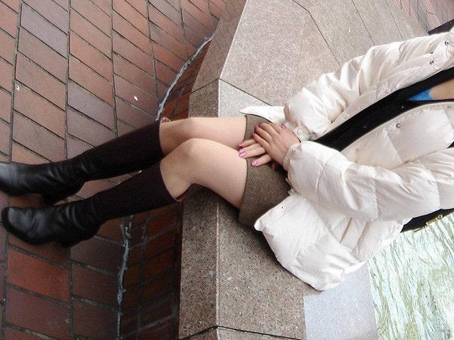 女子大生のセフレ作りにおすすめの出会い系サイト、イメージ画像