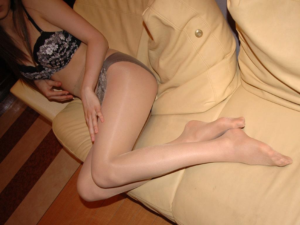 出会い系にいる処女の見極め方、イメージ画像